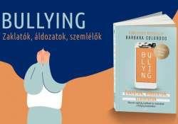 BULLYING – Zaklatók, áldozatok, szemlélők