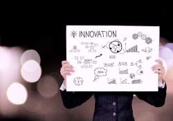 Tervezd meg az életed! - Design Thinking, az üzleti ötlet kidolgozása