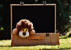 Úti tippek nyaraláshoz - Erre figyeljünk, hogy gondtalan legyen a családi pihenés!