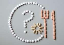 Gyógyszerek és étrend-kiegészítők kismamáknak – vannak mellékhatásaik is?