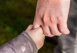 Íme a tibetiek különleges gyereknevelési módszere: 4 titok, ami mindig beválik