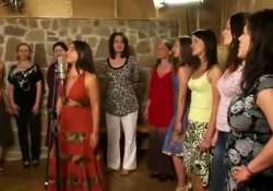 3+1 dal anyák napjára: na, ne gondolj az orgona ágára!:)))