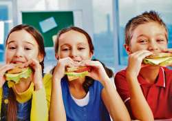 Ezek az élelmiszerek kerülhetnek az iskolai büfékbe