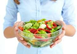 Táplálkozás és súlynövekedés a terhesség alatt
