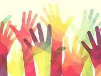 Önként és dalolva – Miért jó önkéntesnek lenni?
