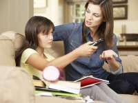 Sokszor ismételt szülői mondatok
