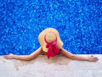 Hogyan ne keserítsd meg a nyaralásod?
