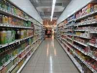Bevásárlási tanácsok egy bevásárlásban gyakorlott gyermekorvostól