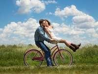 20 tipp a boldog párkapcsolathoz