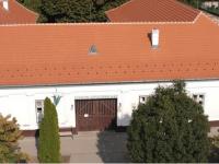 Kossuth Művelődési Központ Dabas