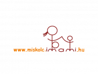 Miskolci és Borsod-Abaúj-Zemplén megyei családi és gyermekprogramok