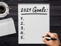 Újévi fogadalom – Egy lehetőség!