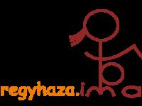 Nyíregyházi és Szabolcs-Szatmár-Bereg megyei havi programok
