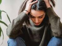 """""""Átalakítás miatt zárva """" - A modern kamasz nevelése, avagy mit kell tudni a szülő-kamasz konfliktusról és annak kezeléséről?"""