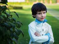 A kis herceg a kocka bolygón