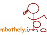 Szombathelyi és Vas megyei baba-mama programok