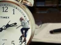 Miért hagyjuk, hogy mások osszák be az időnket?