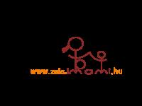 Zalaegerszegi és Zala megyei havi programok